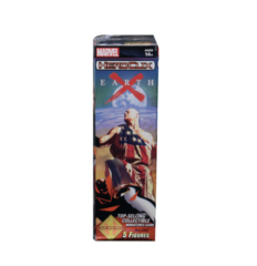 Marvel HeroClix Earth X Booster Pack